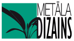 Metala Dizains