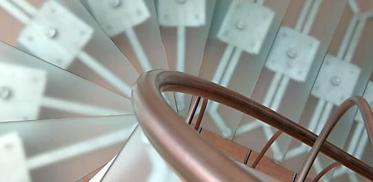 kāpnes 2