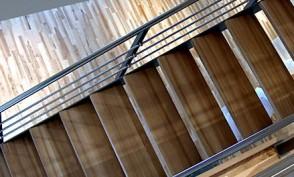 kāpnes 3