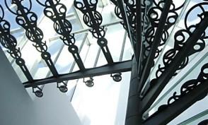 kāpnes 4