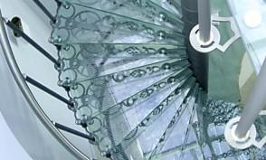 kāpnes 5