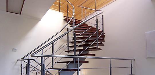 kāpnes 6