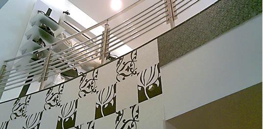kāpnes 7