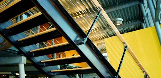 kāpnes 9