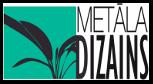 Metāla Dizains